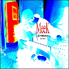 MeeK Archives 97 07 - Album